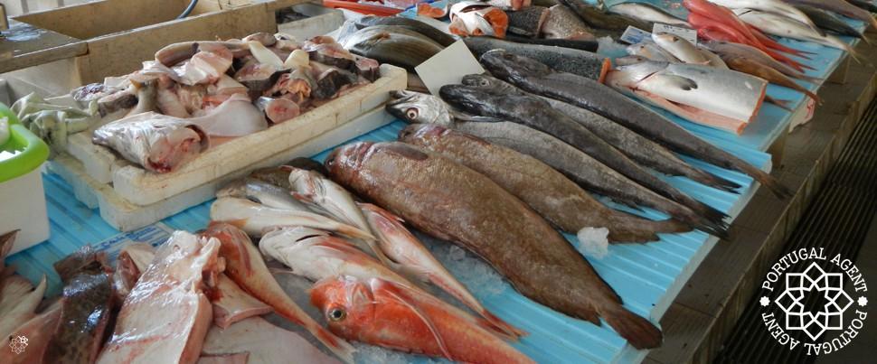 Fiskmarknad-Mercado-Nazare