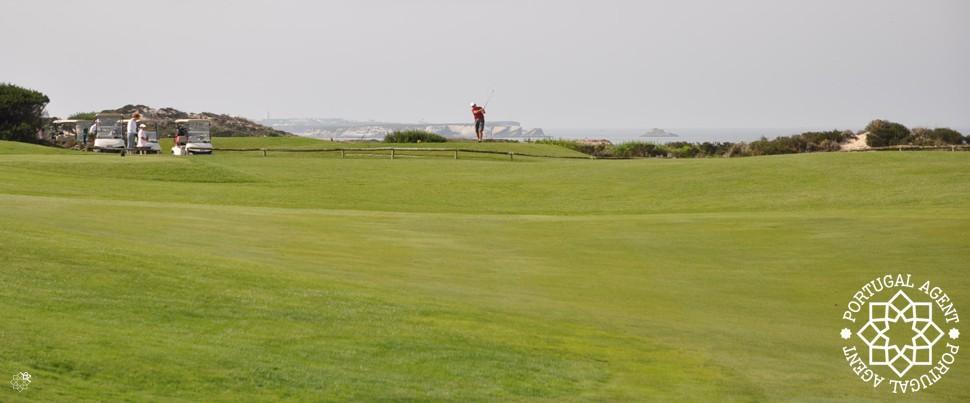 Golf-Praia-del-Rey-Silver-Coast1