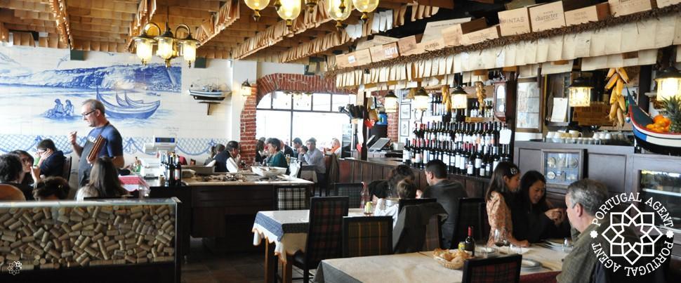 Restaurang-Nazare-Silverkusten