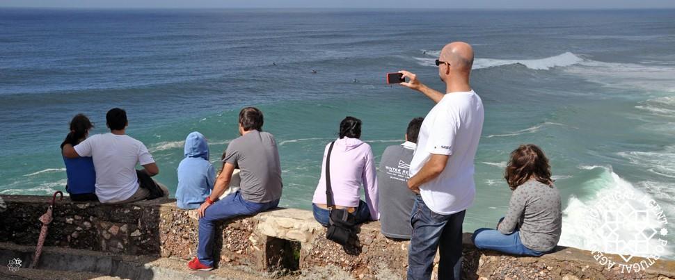 Surfpublik-Nazare-Farol-praia-do-Norte