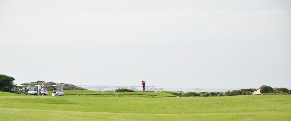 golf-i-portugal