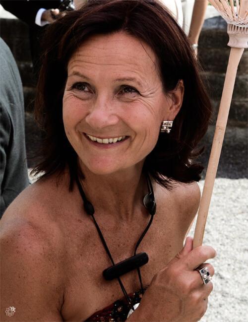 Kari Forsén