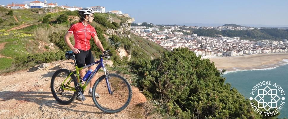 mtb-Sitio-do-Nazare