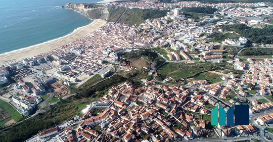 Nazaré´s city hall approves the 3rd amendment to PDM