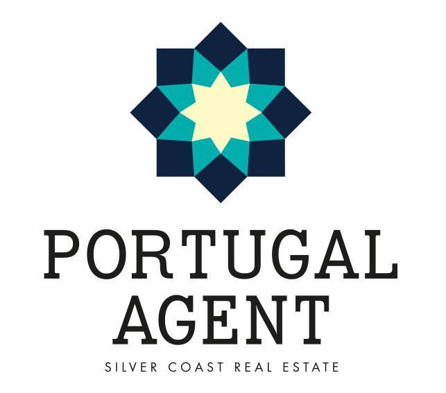 Imo Nazaré becomes Portugal Agent