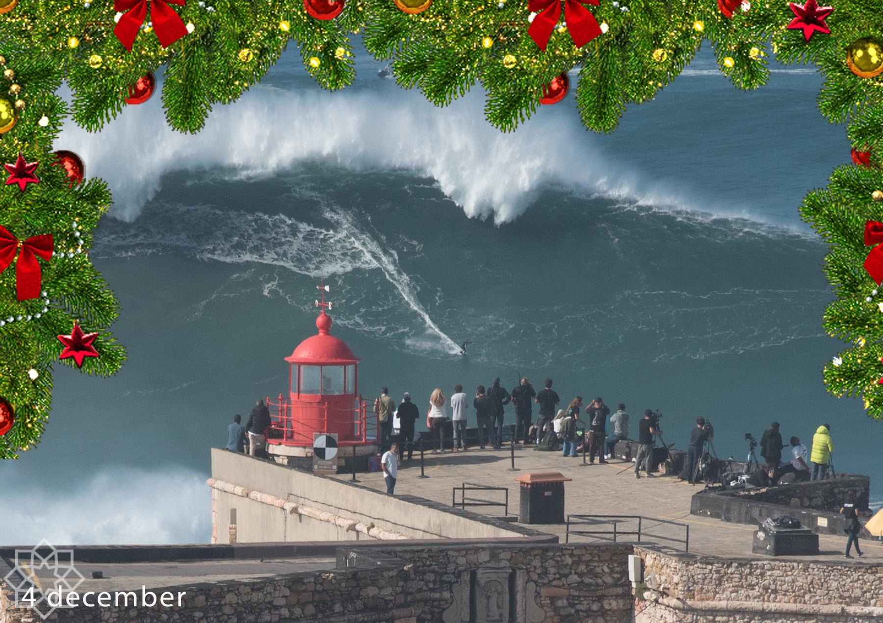 December 4 year 2020 Portugal