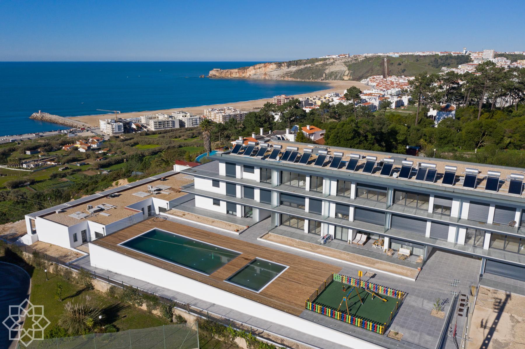 Hyra eller köpa i Portugal