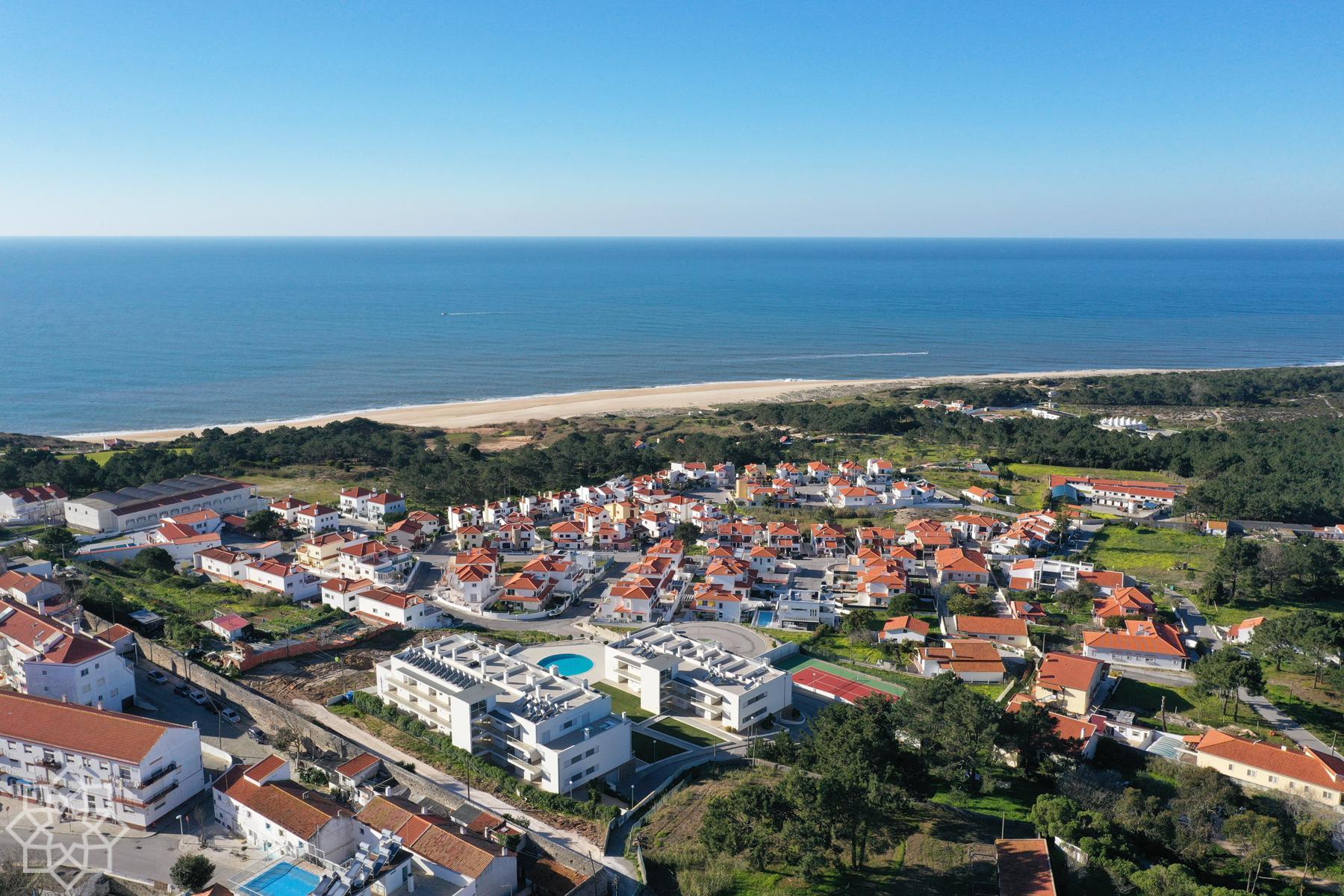 Portugalagent har nu egen mäklarlicens