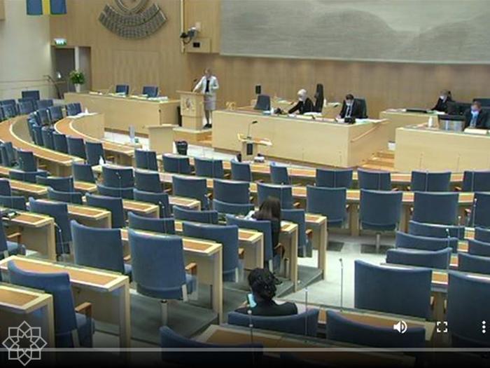 Skatteavtalet mellan Sverige och Portugal sägs upp